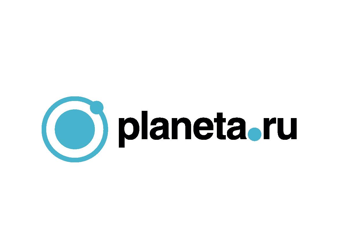 Все логотипы-05