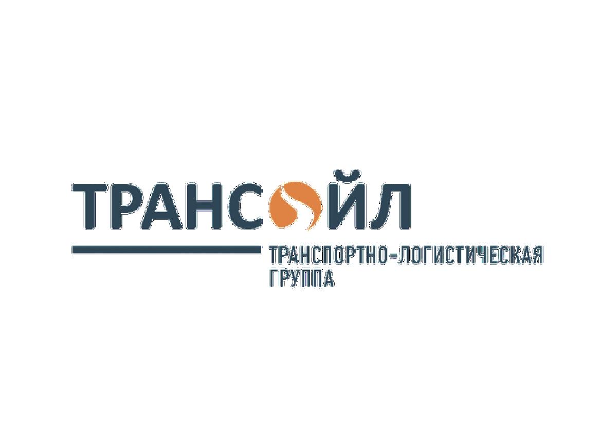 Все логотипы-06