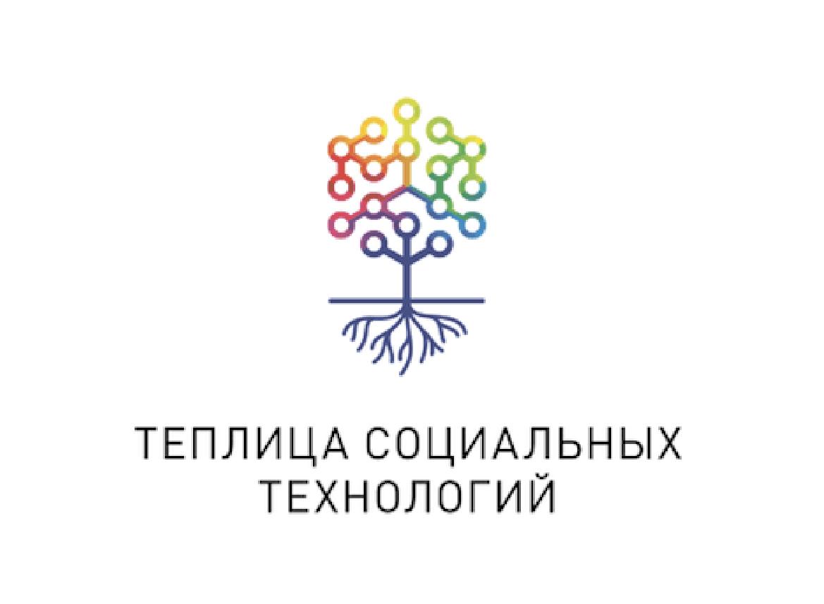 Все логотипы-07