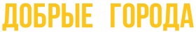 cropped-logo_dg3-01-e1587025308916-1.png