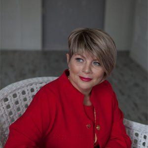kozitskaya300х300